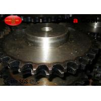 Buy cheap Brass /  Aluminium Roller Industrial Power Tools Forging - Machining Hobbing from wholesalers