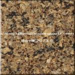 Buy cheap multicolor quartz engineered quartz artificial quartz for kitchen countertop from wholesalers