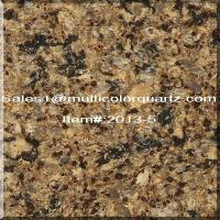 How Much Is Granite Countertop Quality How Much Is