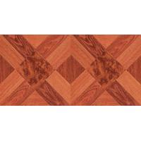 Buy cheap Art parquet Surface Laminate Flooring from wholesalers