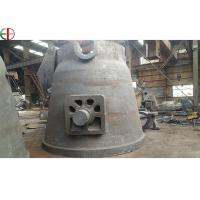Buy cheap BS3100 A4 Alloy Steel Slag Pot Castings, High Quality Slag Pot for Sale product