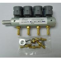 Buy cheap Lo-gas Injection Rail from wholesalers