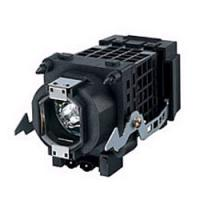 Buy cheap projector bulb for epson EMP-TW680 from wholesalers