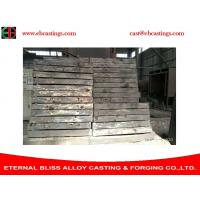 Buy cheap AS2074 H8K Online Shopping ! Steel Price List Steel Manufacturing Flat Bar Made in China EB3602 from wholesalers
