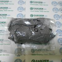 Buy cheap Density 7.6 G/Cm³ Niobium Carbide Powder 105.925 Weight For Making Cement Tools from wholesalers