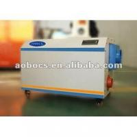 Buy cheap 1.2Kg/H Rotary Desiccant Wheel Mini Dehumidifier from wholesalers