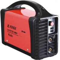 Buy cheap Inverter DC Arc Welding (Kede-172) from wholesalers