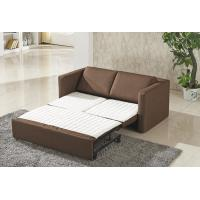 Full Size Sofa Bed Quality Full Size Sofa Bed For Sale