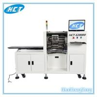 Buy cheap HCT-E20000 Smt Pick And Place Machine,Led Pick And Place Machine,Led Pick And Place from wholesalers