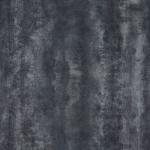 Buy cheap glazed porcelain wall tile CM60D from wholesalers