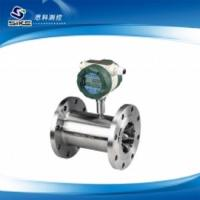 Buy cheap compressed air flowmeter from wholesalers