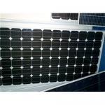 Buy cheap Mono Solar Module 190w from wholesalers