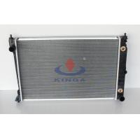 Buy cheap Auto Radiator Of Ford FALCON AC GCYL CSERIES 2003 AT product