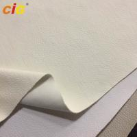 Buy cheap Luxious PU Synthetic Leather Imitating Leather for Car Seats / Sofa / Furnitures product