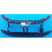 Buy cheap Car Metal Parts Crossmember Engine Cradle And Radiator Support Bumper Rein product