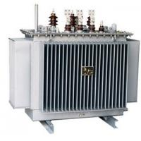 Buy cheap Energy Saving Electrical Power Transformer Submerged Oil Electric Pump Transformer from wholesalers