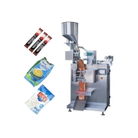 Buy cheap 120 Pcs / Min Automated Packaging Machine from wholesalers
