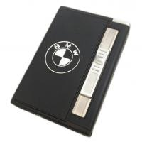 Buy cheap Cigarette Case with Lighter from wholesalers