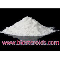 Buy cheap 99% Purity White Procaine Powder Steroids For Pain Relief  , 59-46-1 from wholesalers