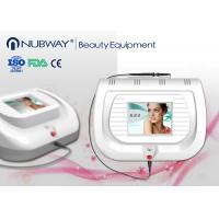 Buy cheap vein stopper/laser spider vein removal machine from wholesalers