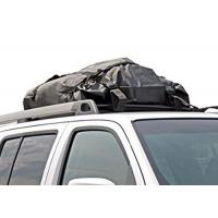 Buy cheap PVC Coated Nylon Fabric Rooftop Cargo Bag 39 x 26 x 11 OEM from wholesalers