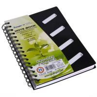 Buy cheap Best selling custom made cheap notebook wholesale from wholesalers