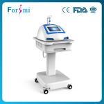 Buy cheap Hifu body slimming equipment ultrasonic liposuction cavitation slimming machine from wholesalers