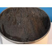 Buy cheap Ta powder size 325 mesh corrosion resistance Good thermal conductivity product