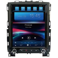 Buy cheap 10.4 inchRenault Koleos Megane 4Android Car Multimedia System with GPS Auto Climate ControlBluetooth WiFi from wholesalers