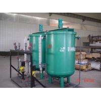 Buy cheap JY102/I-1.0-120/0.7 Chemical Feeding Unit from wholesalers