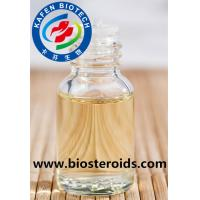 Buy cheap Organic Solvents Pharmaceutical Raw Materials Grape Seed Oil for Food CAS 8024-22-4 from wholesalers
