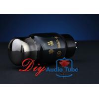 Shuguang Treasure Electronic Vacuum Tube For Tube Amplifier Bakelite Base 6CA7-Z 6CA7