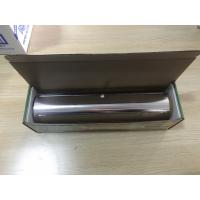Buy cheap Kitchen Household Aluminium Foil Silver Color 10 - 60cm Width For Food Barbecue from wholesalers