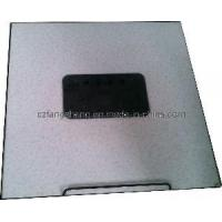Buy cheap Antistatic Raised Access Floor Systems from wholesalers