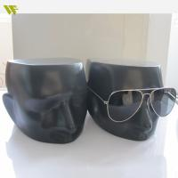 Buy cheap wholesale mannequin head product