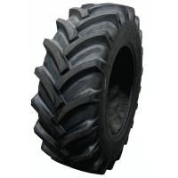 Quality China tires supplier cheap price agricultural tractor farm tyres and wheels for online sale for sale
