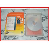Buy cheap Original  Microsoft Office 2010 Pro plus Retail Box lifetime activation guarantee Made in USA from wholesalers