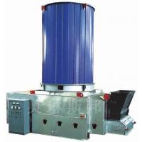 Buy cheap Coal Fuel Vertical Electric Thermal Oil Boiler For Wood , High Pressure product