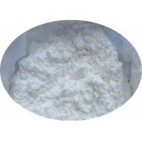 Buy cheap Synthetic Glucocorticoids Prednisone Acetate CAS 125-10-0 For Medical from wholesalers