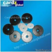 Buy cheap Rfid Patrol Tag from wholesalers