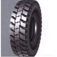 Buy cheap Radial Otr Tyre from wholesalers