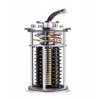 Buy cheap High temperature slip ring from wholesalers