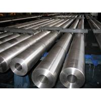 Buy cheap Titanium alloy non-magnetic drill collars from wholesalers