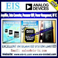 Buy cheap AD1981BLJSTZ-REEL - ADI IC - AC 97 SoundMAX Codec - Email: sales009@eis-limited.com from wholesalers