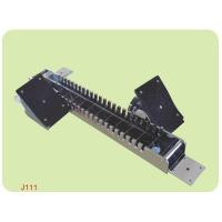 Buy cheap starting block from wholesalers