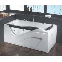 Buy cheap Massage Bathtub(HYC0002) from wholesalers