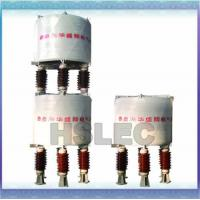 Buy cheap XKSGK Series Dry-type Hollow Current Limiting Reactor product