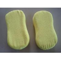 Buy cheap Car Wash Sponge (RW-CC001) from wholesalers