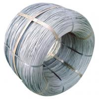 Buy cheap inconel 600 wire from wholesalers