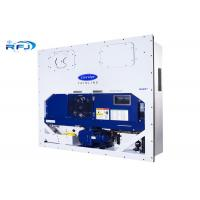 Buy cheap Commercial Refrigeration Condensing Units 69NT40-511-318 3.6 Liters Oil Charge product
